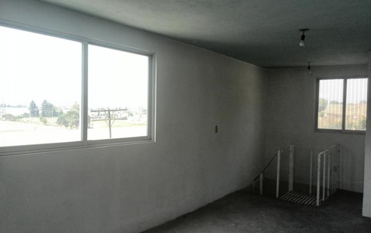 Foto de edificio en venta en  , lechería, tultitlán, méxico, 1099693 No. 10