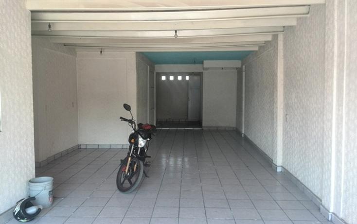 Foto de edificio en venta en  , lechería, tultitlán, méxico, 1099693 No. 13