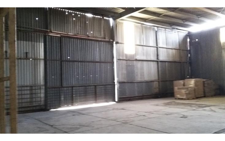 Foto de nave industrial en renta en  , lechería, tultitlán, méxico, 1611294 No. 02
