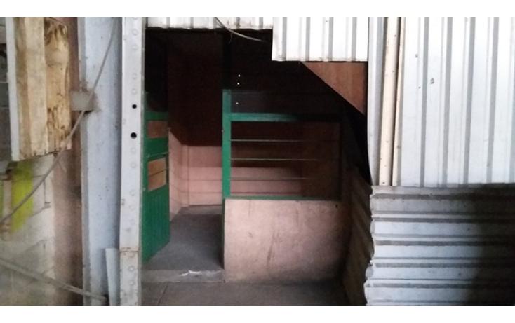 Foto de bodega en renta en  , lechería, tultitlán, méxico, 1611294 No. 10