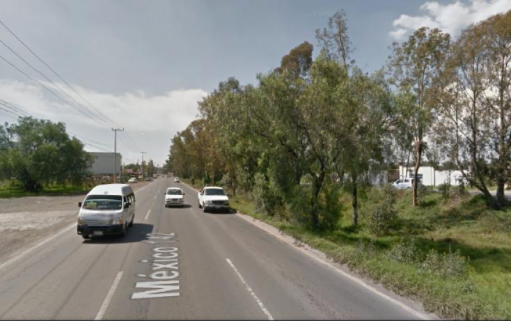 Foto de terreno habitacional en venta en lecheriatexcoco, tequisistlan, tezoyuca, estado de méxico, 1544928 no 04