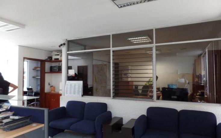 Foto de edificio en venta en lechuga 2856, jardines de plaza del sol, guadalajara, jalisco, 1995468 no 04