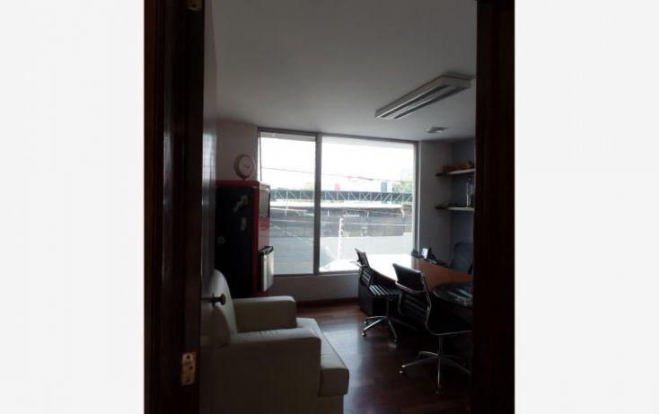 Foto de edificio en venta en lechuga 2856, jardines de plaza del sol, guadalajara, jalisco, 1995468 no 07