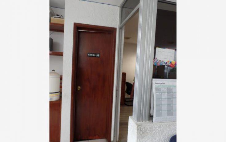 Foto de edificio en venta en lechuga 2856, jardines de plaza del sol, guadalajara, jalisco, 1995468 no 10