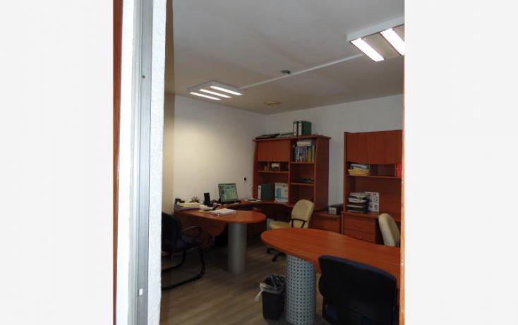 Foto de edificio en venta en lechuga 2856, jardines de plaza del sol, guadalajara, jalisco, 1995468 no 12