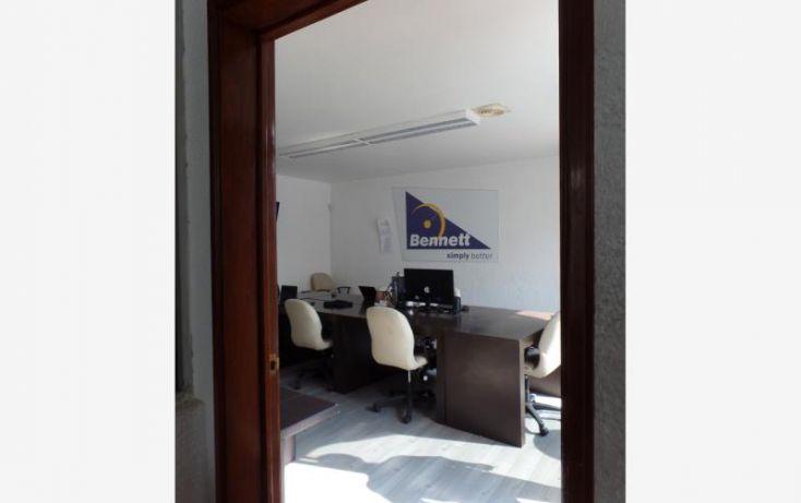 Foto de edificio en venta en lechuga 2856, jardines de plaza del sol, guadalajara, jalisco, 1995468 no 13