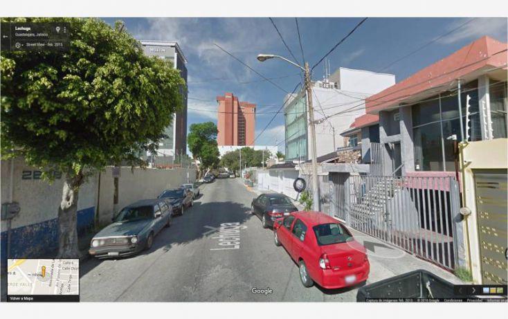 Foto de edificio en venta en lechuga 2856, jardines de plaza del sol, guadalajara, jalisco, 1995468 no 32