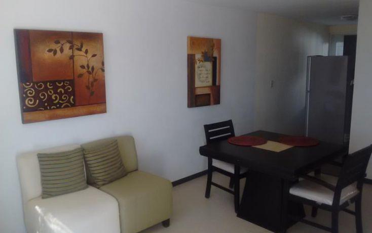 Foto de casa en venta en lechuguilla 314, el rocio, aguascalientes, aguascalientes, 1687432 no 02