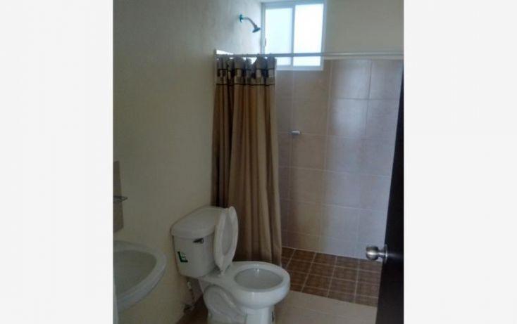 Foto de casa en venta en lechuguilla 314, el rocio, aguascalientes, aguascalientes, 1687432 no 03