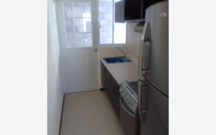 Foto de casa en venta en lechuguilla 314, el rocio, aguascalientes, aguascalientes, 1687432 no 04