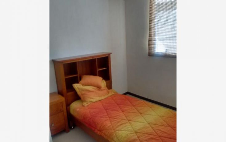 Foto de casa en venta en lechuguilla 314, el rocio, aguascalientes, aguascalientes, 1687432 no 05