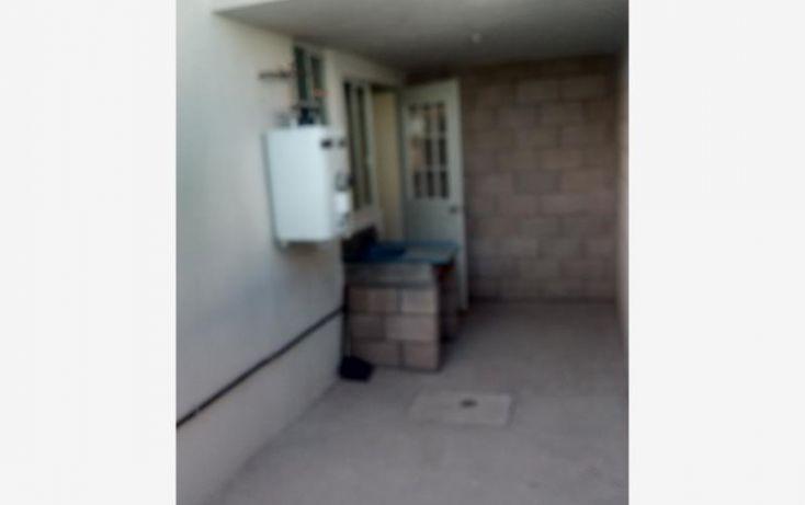 Foto de casa en venta en lechuguilla 314, el rocio, aguascalientes, aguascalientes, 1687432 no 07