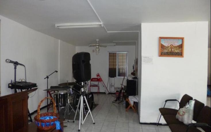 Foto de local en venta en lechusa, independencia, monterrey, nuevo león, 631032 no 03