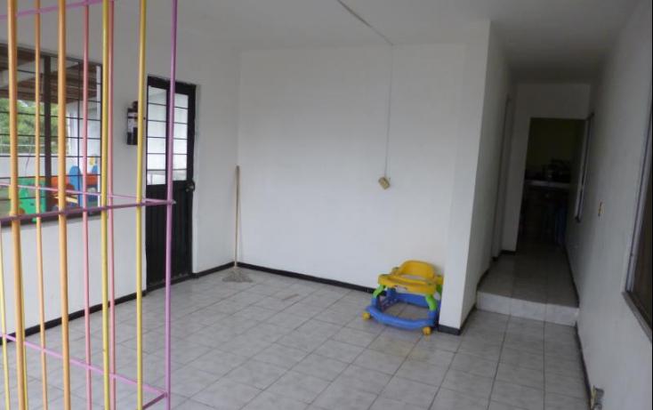 Foto de local en venta en lechusa, independencia, monterrey, nuevo león, 631032 no 06