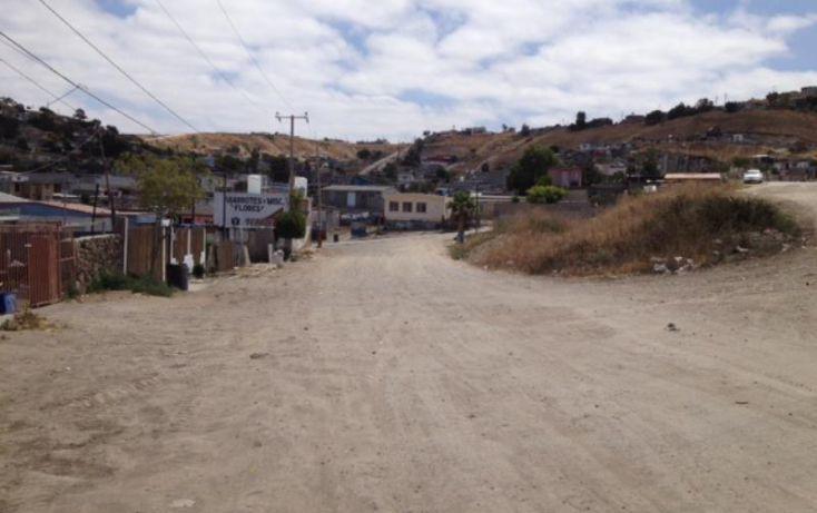 Foto de terreno habitacional en venta en leda 1, plan libertador, playas de rosarito, baja california norte, 1335847 no 04