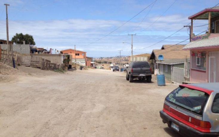 Foto de terreno habitacional en venta en leda 1, plan libertador, playas de rosarito, baja california norte, 1335847 no 05