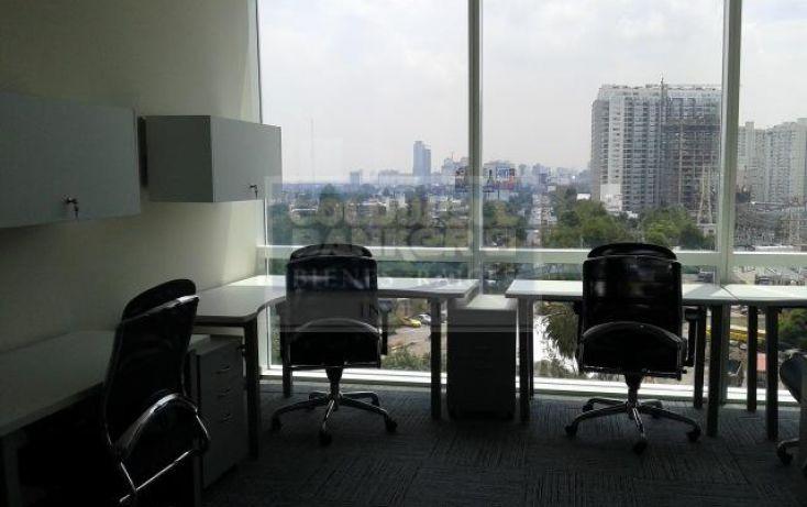 Foto de oficina en renta en legaria, 10 de abril, miguel hidalgo, df, 759117 no 02