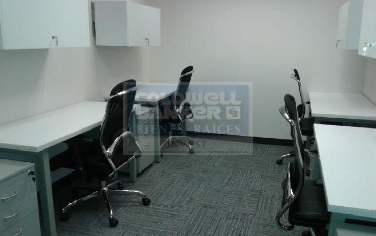Foto de oficina en renta en legaria, 10 de abril, miguel hidalgo, df, 759117 no 03