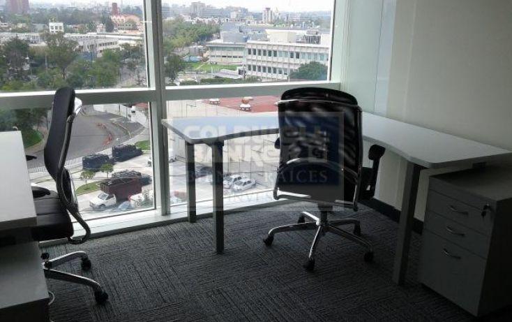 Foto de oficina en renta en legaria, 10 de abril, miguel hidalgo, df, 759117 no 04