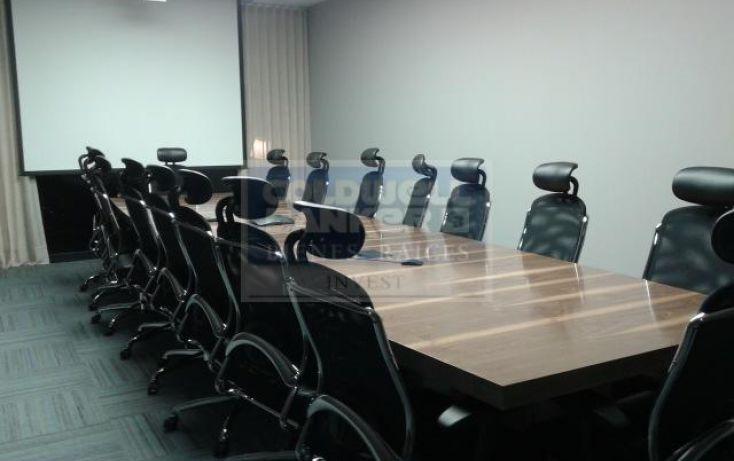 Foto de oficina en renta en legaria, 10 de abril, miguel hidalgo, df, 759117 no 06
