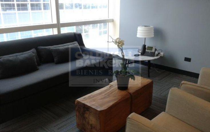 Foto de oficina en renta en legaria, 10 de abril, miguel hidalgo, df, 759117 no 08
