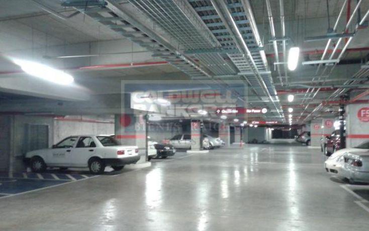 Foto de oficina en renta en legaria, 10 de abril, miguel hidalgo, df, 759117 no 09