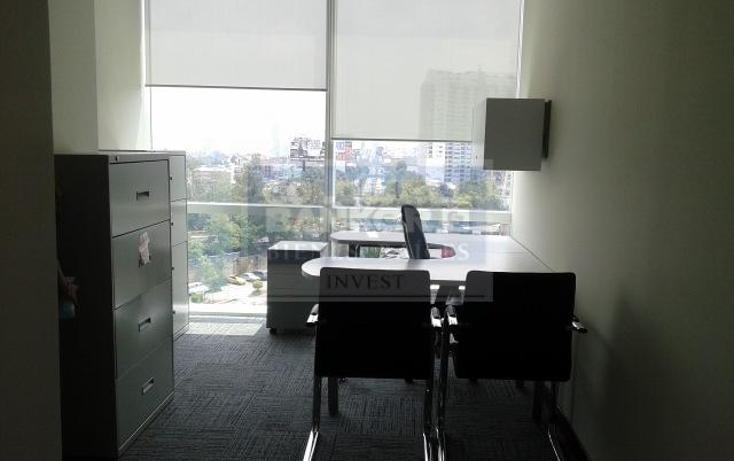 Foto de oficina en renta en  , 10 de abril, miguel hidalgo, distrito federal, 759117 No. 05