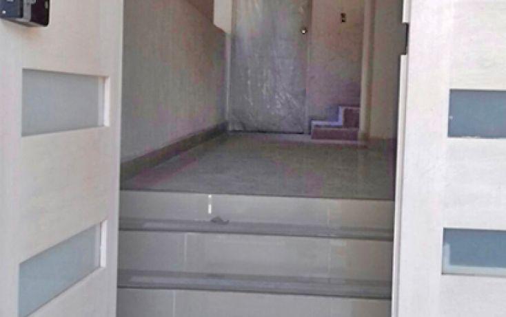 Foto de departamento en venta en, legaria, miguel hidalgo, df, 1088595 no 03