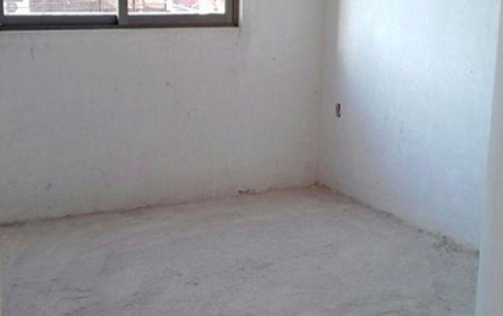 Foto de departamento en venta en, legaria, miguel hidalgo, df, 1088595 no 07