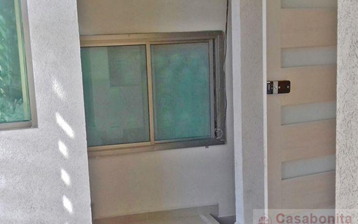 Foto de departamento en venta en, legaria, miguel hidalgo, df, 1088595 no 10