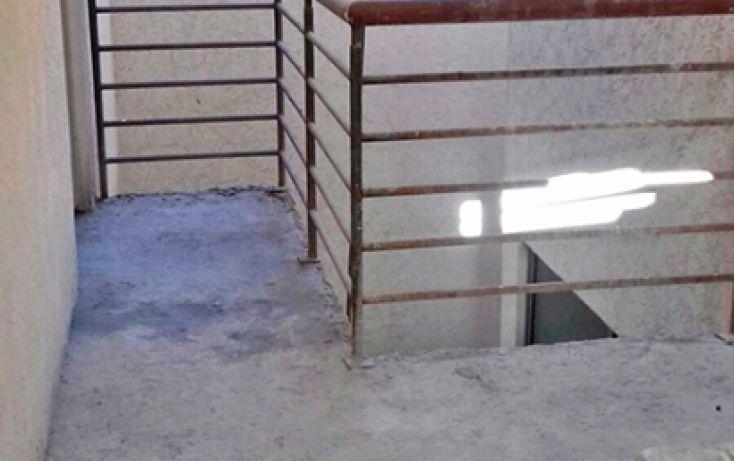 Foto de departamento en venta en, legaria, miguel hidalgo, df, 1643958 no 03