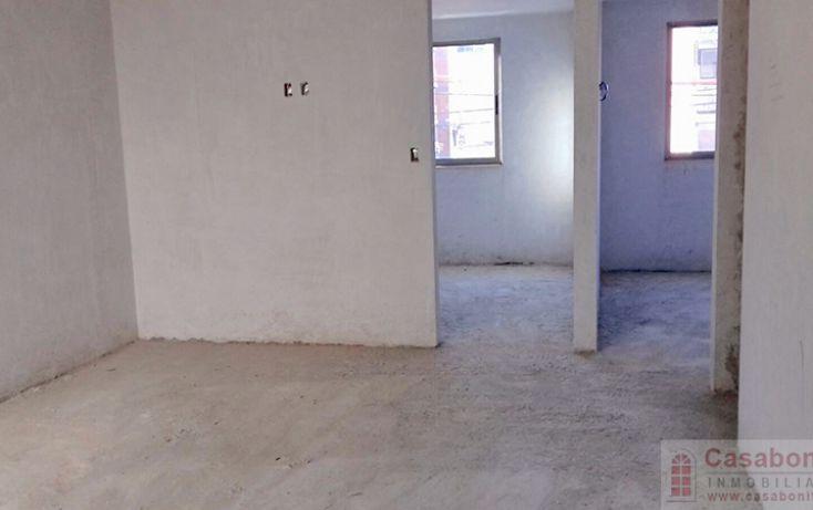 Foto de departamento en venta en, legaria, miguel hidalgo, df, 1643958 no 08