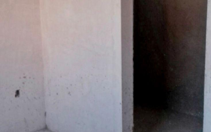Foto de departamento en venta en, legaria, miguel hidalgo, df, 1643958 no 09