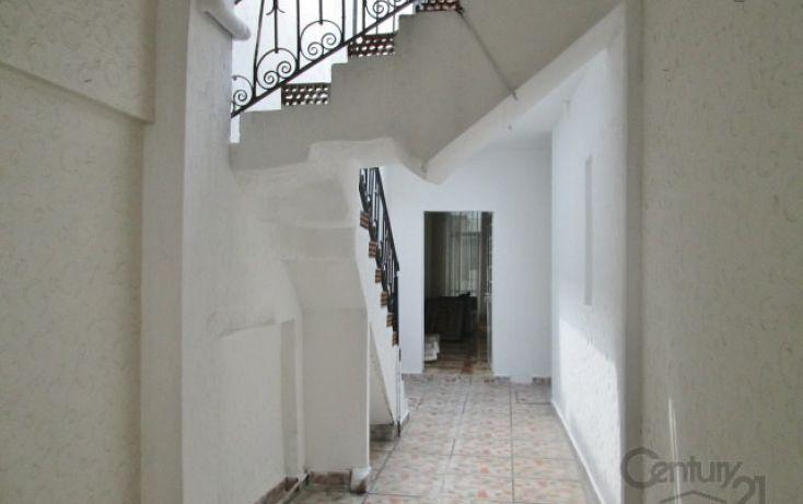 Foto de casa en venta en, legaria, miguel hidalgo, df, 1855310 no 02