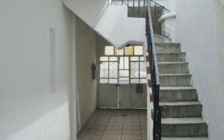 Foto de casa en venta en, legaria, miguel hidalgo, df, 1855310 no 03