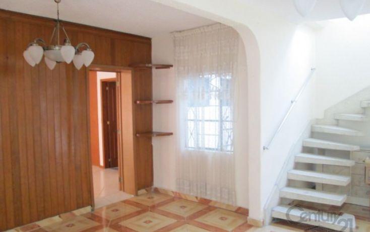 Foto de casa en venta en, legaria, miguel hidalgo, df, 1855310 no 06