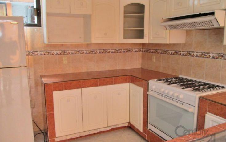 Foto de casa en venta en, legaria, miguel hidalgo, df, 1855310 no 08