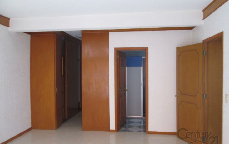 Foto de casa en venta en, legaria, miguel hidalgo, df, 1855310 no 10