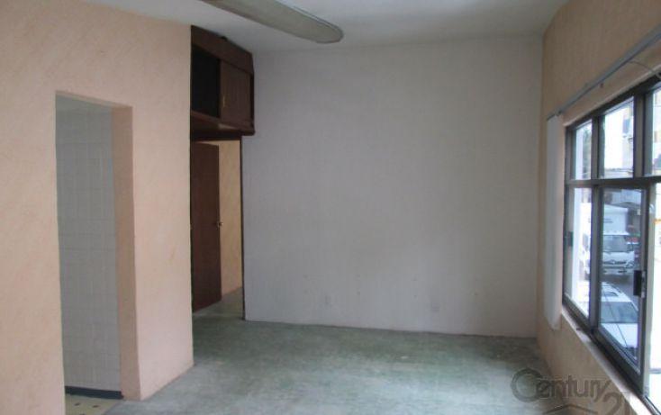 Foto de casa en venta en, legaria, miguel hidalgo, df, 1855310 no 11