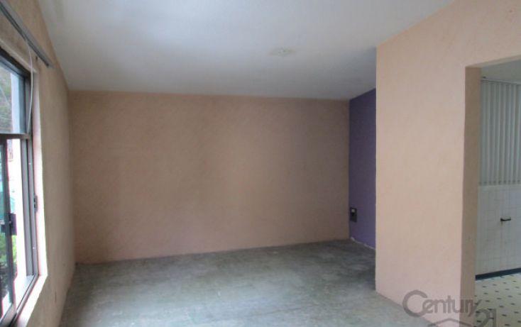 Foto de casa en venta en, legaria, miguel hidalgo, df, 1855310 no 12