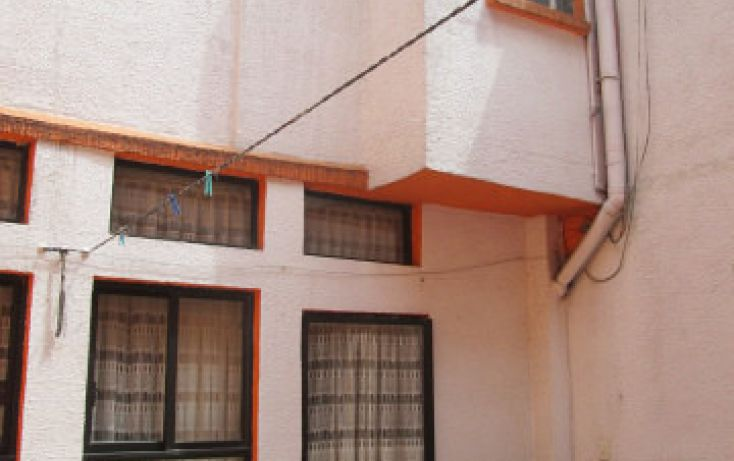 Foto de casa en venta en, legaria, miguel hidalgo, df, 1855310 no 13