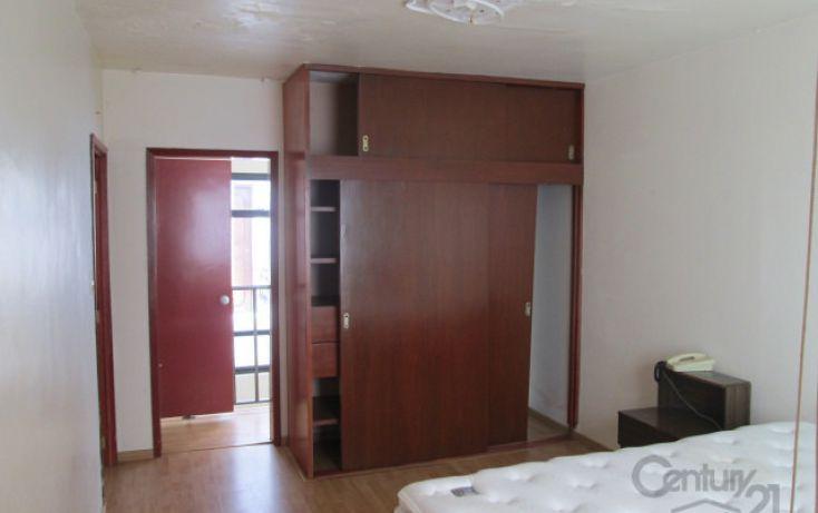 Foto de casa en venta en, legaria, miguel hidalgo, df, 1855310 no 16