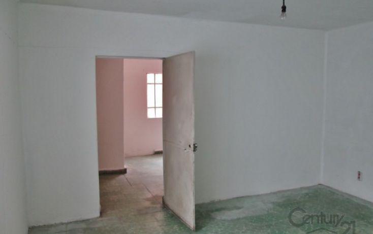 Foto de casa en venta en, legaria, miguel hidalgo, df, 1855310 no 20