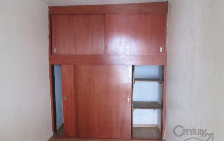 Foto de casa en venta en, legaria, miguel hidalgo, df, 1855310 no 22