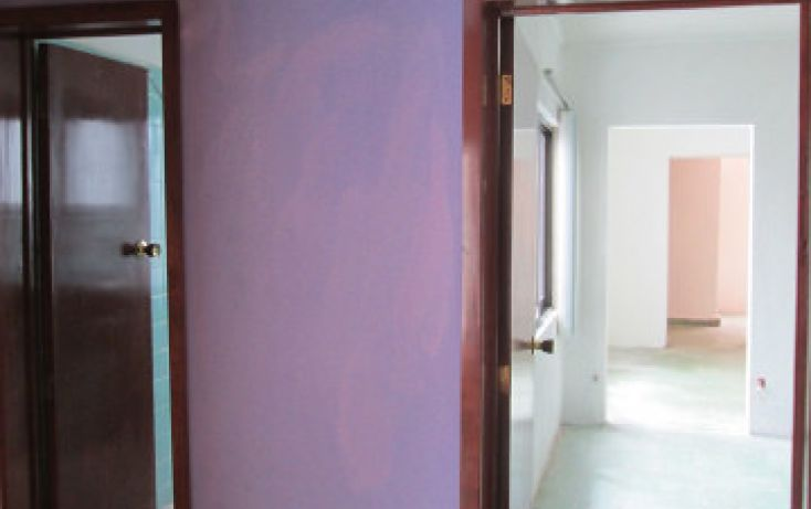 Foto de casa en venta en, legaria, miguel hidalgo, df, 1855310 no 24