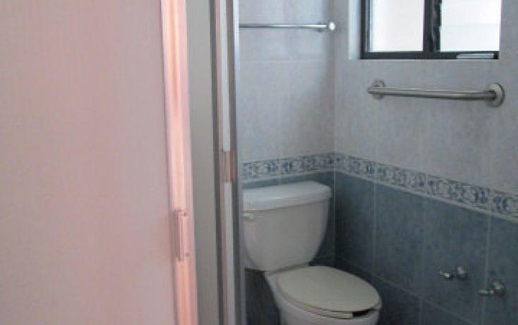 Foto de casa en venta en, legaria, miguel hidalgo, df, 1855310 no 25