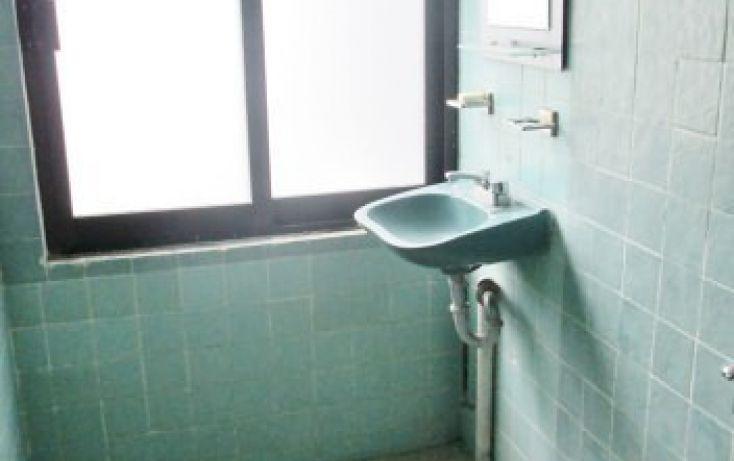 Foto de casa en venta en, legaria, miguel hidalgo, df, 1855310 no 27