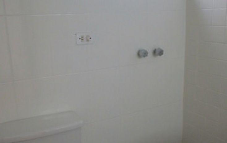 Foto de casa en venta en, legaria, miguel hidalgo, df, 1855310 no 28