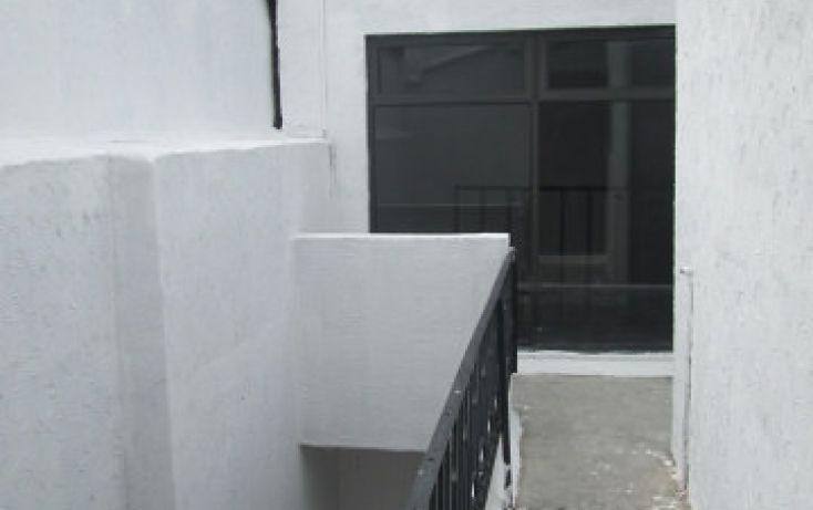 Foto de casa en venta en, legaria, miguel hidalgo, df, 1855310 no 29