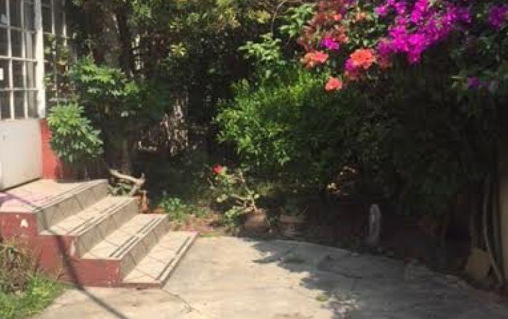 Foto de terreno habitacional en venta en, legaria, miguel hidalgo, df, 1922614 no 01